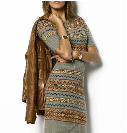 fashion pattern 01 00