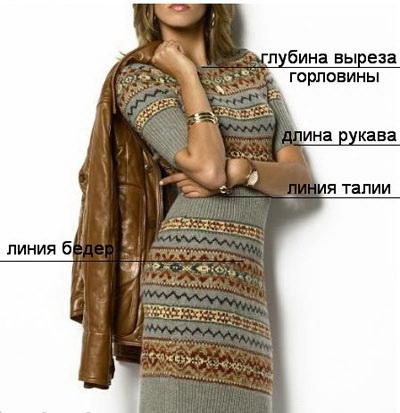 fashion pattern 01 01