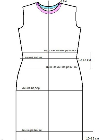 fashion pattern 01 02