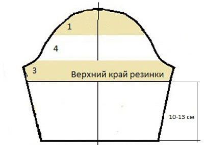 fashion pattern 01 05