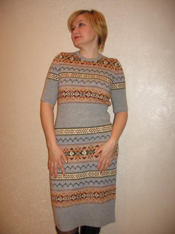 fashion pattern 01 10