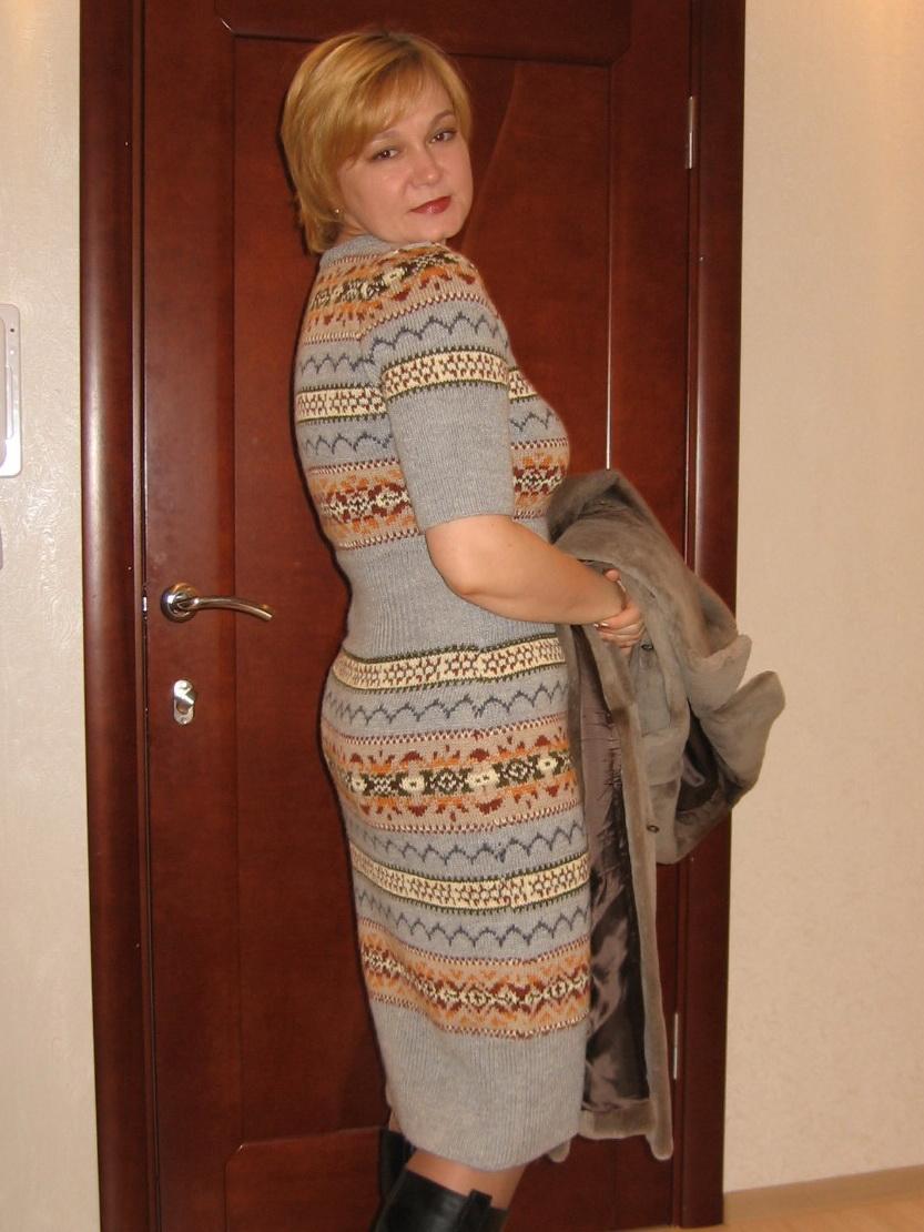 fashion pattern 01 11